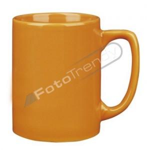 ceramika-reklamowa-53164-sm.jpg