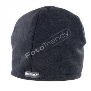 czapki-z-nadrukiem-27499-sm.jpg